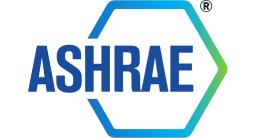 1200px-ASHRAE_Logo