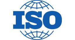 ISO-e1538996534469 (1)