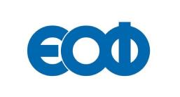 eof-660x304 (1)